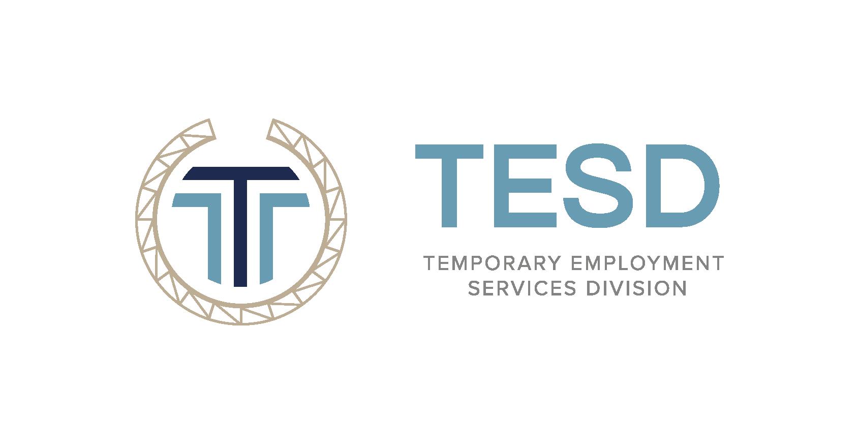 TESD_Logo_2020