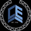 TESD_CEA_Logo