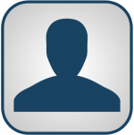 TESD_Icon_Person_Membership